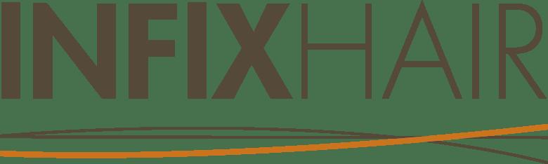 infixhair_logo